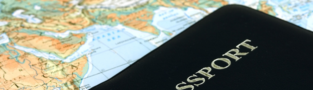 Spanish Resident Visa