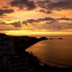 Sunrise 10-25-12 (800x450)