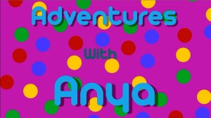 Adventures_with_Anya_image