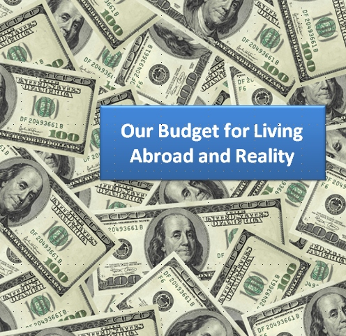 Budget_for_Living_Abroad_and_Reality