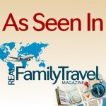 real-family-travel-contributor