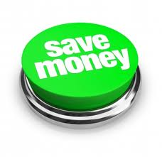 save money tip #1