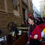 Carnaval Cádiz (24)