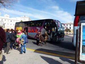 Carnaval Cádiz (30)