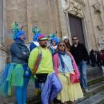 Carnaval Cádiz (34)