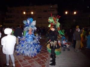 Carnaval La Herradura (9)