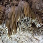 Nerja Caves Stalactites - so cool!
