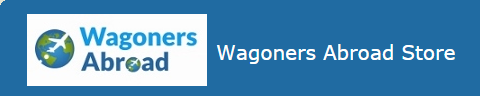 Wagoners_Abroad_Store_-_Shop_Now
