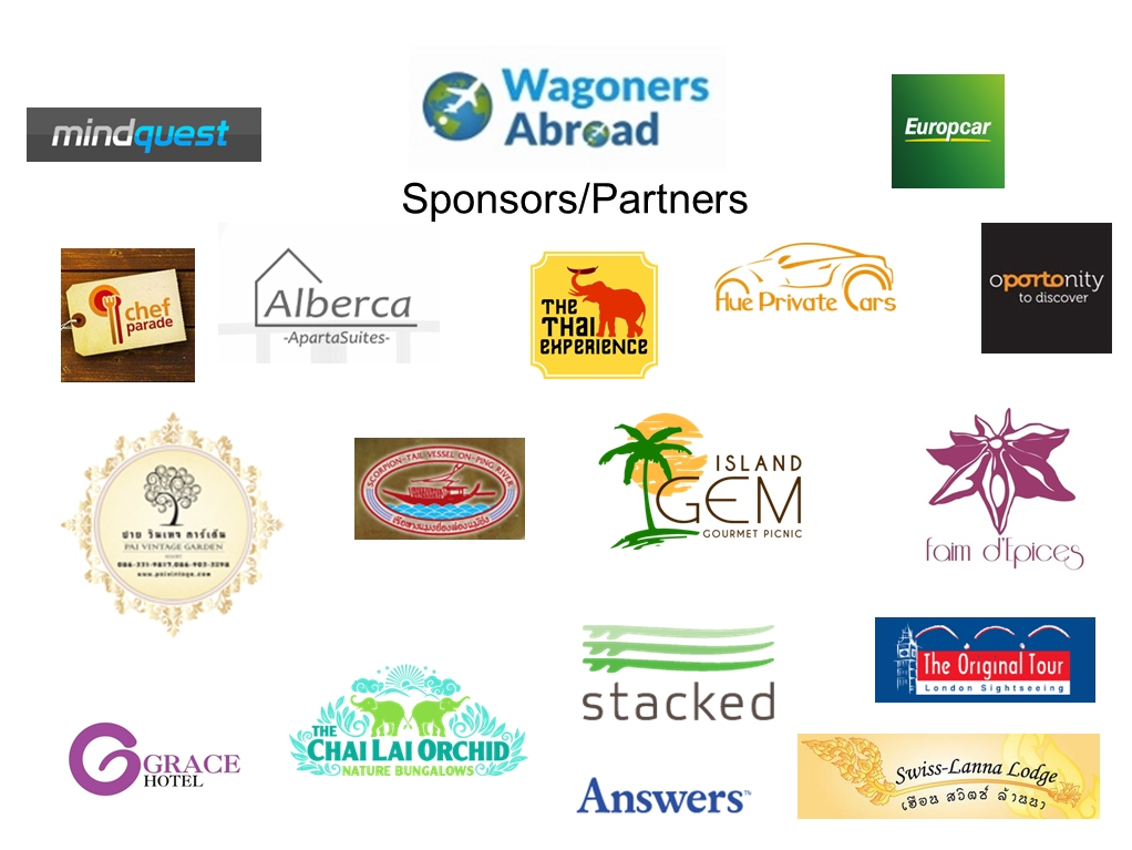 2015 March Partners 02