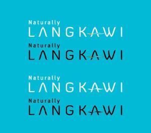 Master Naturally Langkawi Logo