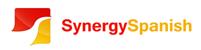Synergy_Spanish_-_learning_a_new_language
