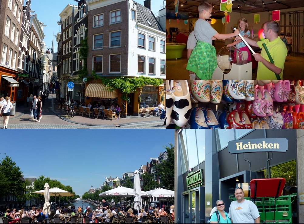 Amsterdam_Collage_Heineken