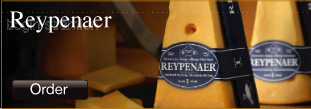 Reypenaer cheese