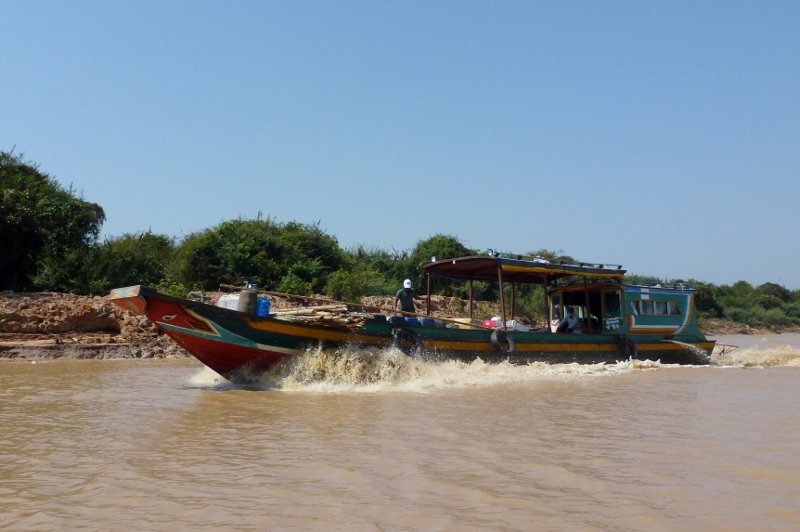 Floating villages Siem Reap (4)
