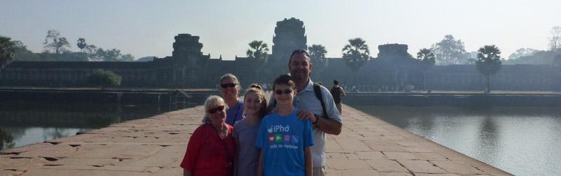 Wagoners-Abroad-visits-Angkor-Wat