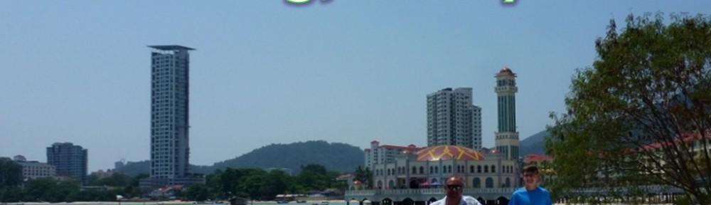 Why choose Europcar in Malaysia