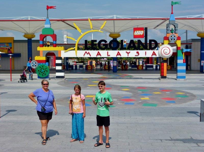Johor-Bahru-Legoland-Malaysia-5