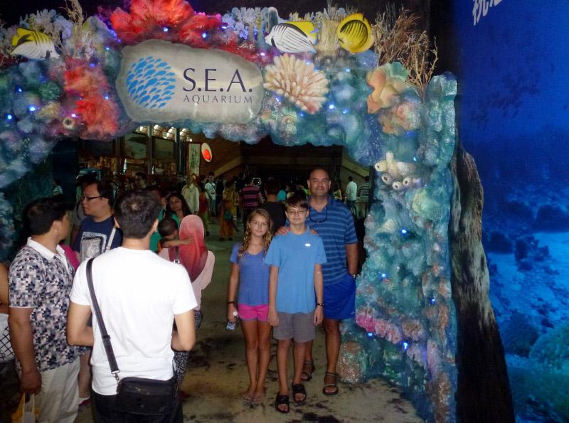 SEA-Aquariuam-Experience-53