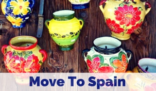 We help you plan and adjust for your move to Spain.  Read more on WagonersAbroad.com