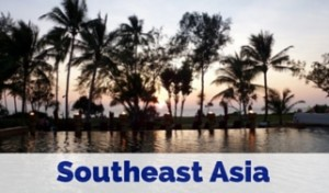 Top Travel Destinations in Southeast Asia - Read more on WagonersAbroad.com