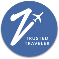 Zipkick_TrustedTravelr_b