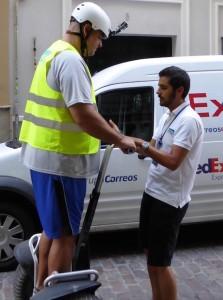 Granada-Spain-Segway-Tour-with-EnSegway-Albaicin-Alan