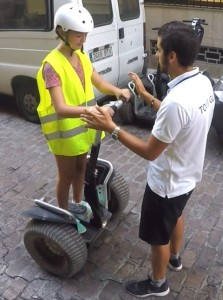 Granada-Spain-Segway-Tour-with-EnSegway-Albaicin-Anya