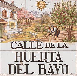 Calle_de_la_Huerta_del_Bayo_(Madrid)_01
