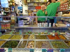 Devour-Madrid-Food-Tour-(28)-(800x589)