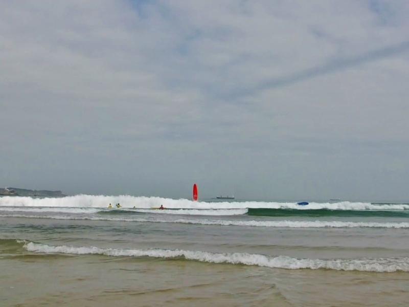 Alan_and_the_surfboard_crash