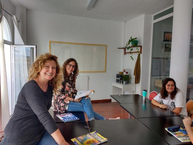 Entrelenguas-Main-Classroom