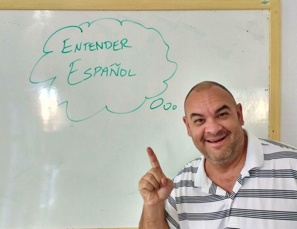 Escuela-Entrelenguas-Immersion-Spanish-Class-Ronda-Understand-Spanish