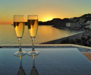 Wanting to relocate to Spain? We can help you, with our relocate to Costa Tropical packages. Read more on WagonersAbroad.com
