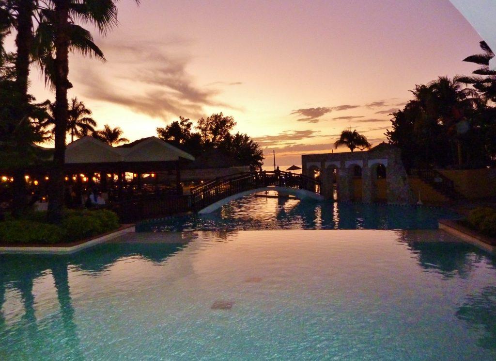 amazing resorts in jamaica