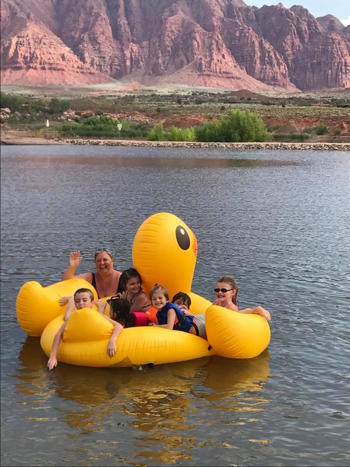 Utah 2017 karina taria kids1