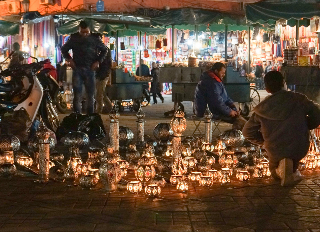Moroccan Souks Explore The Marrakech Medina And Essaouira Medina Wagoners Abroad