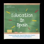 Education-In-Spain-Logo