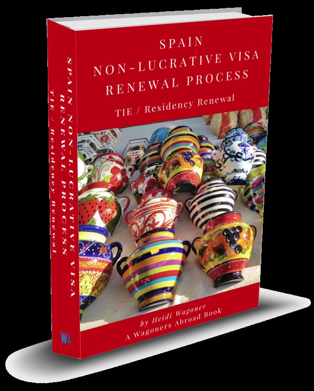 Top Things To Do In Langkawi Traveloka Travel Guide 2018: Spain Residency Renewal: Non-Lucrative Visa & Retirement