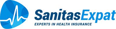 Sanitas expats insurance in Spain